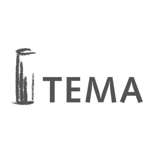 TEMA_SW