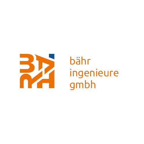 Bähr_F