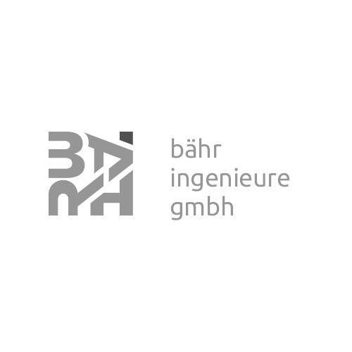 Bähr_SW