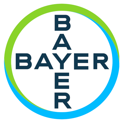 Bayer_F