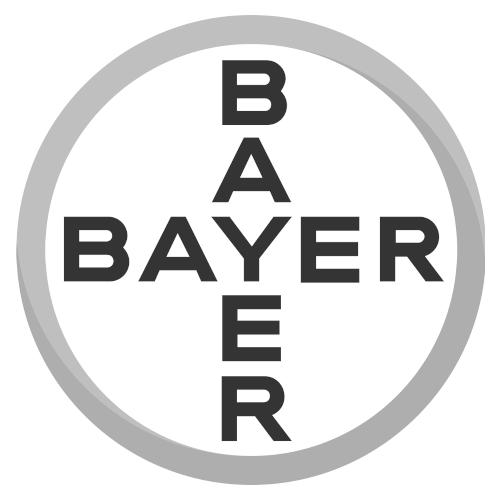Bayer_SW
