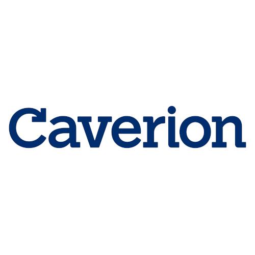Caverion_F