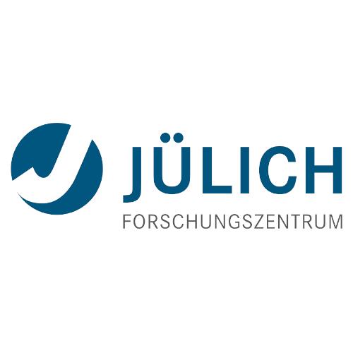 FZ Jülich_F