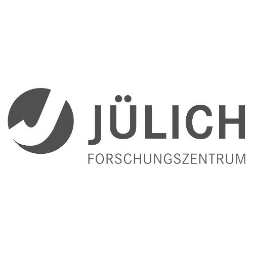 FZ Jülich_SW