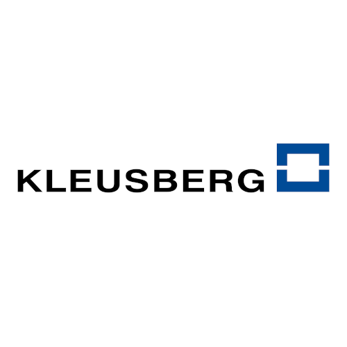 Kleusberg_F