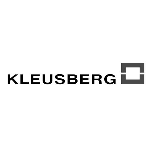 Kleusberg_SW