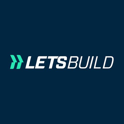 LetsBuild_F