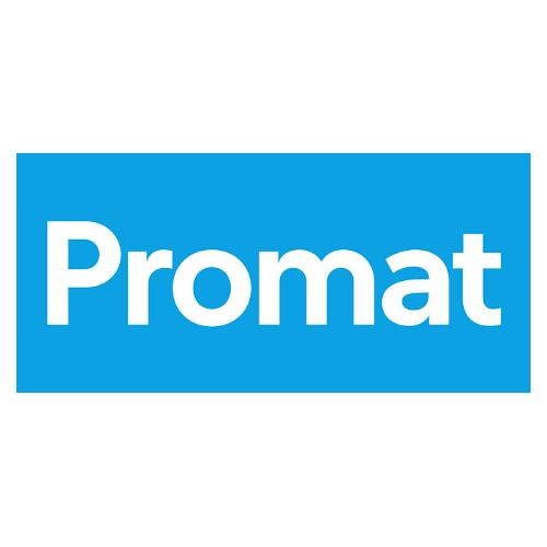 Promat_F