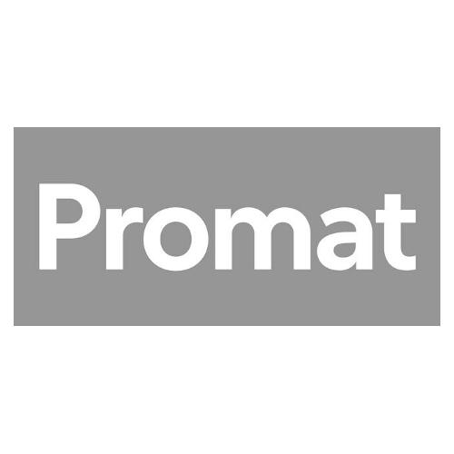 Promat_SW