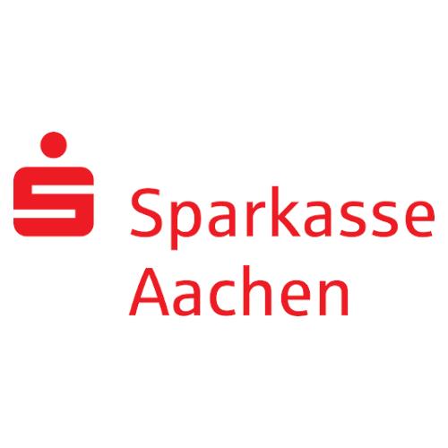 Sparkasse_F