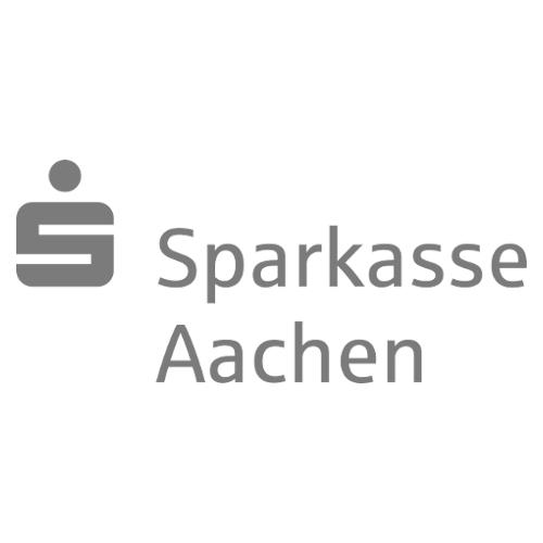 Sparkasse_SW