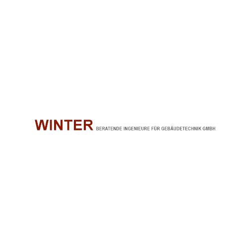 Winter_F
