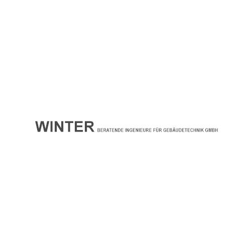 Winter_SW