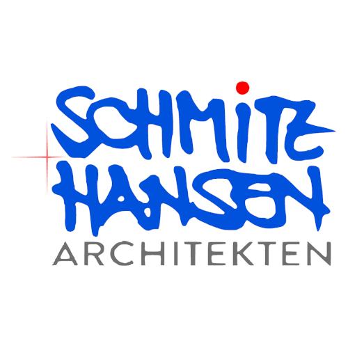 SchmitzHansen_F