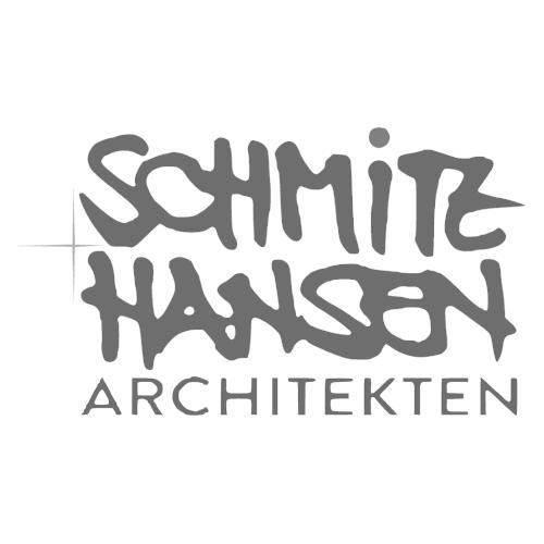 SchmitzHansen_SW