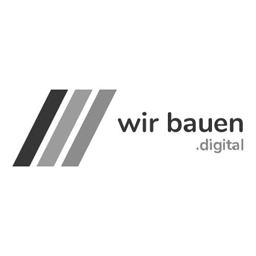 wirbauendigital_SW