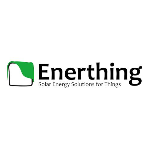 Enerthing_F