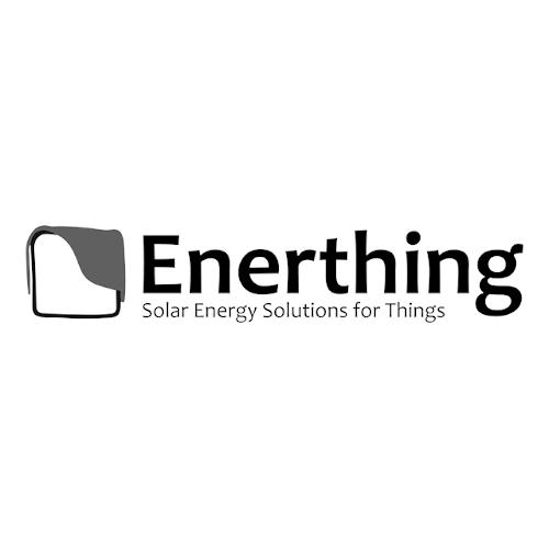 Enerthing_SW