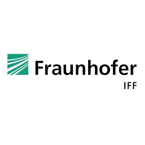 Fraunhofer IFF_F