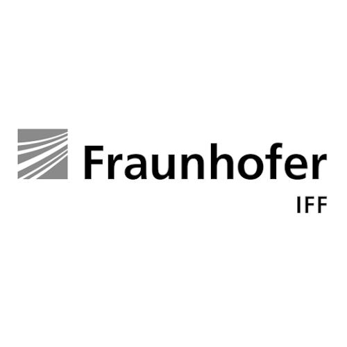 Fraunhofer IFF_SW