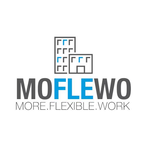 MoFleWo_F