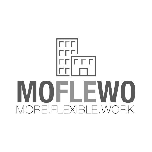 MoFleWo_SW