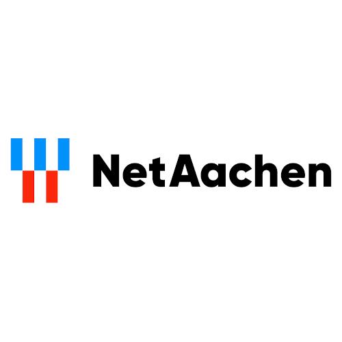 NetAachen_F