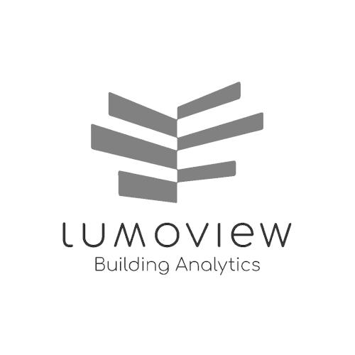 Lumoview_SW