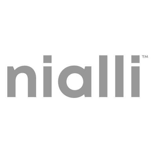 Nialli_SW