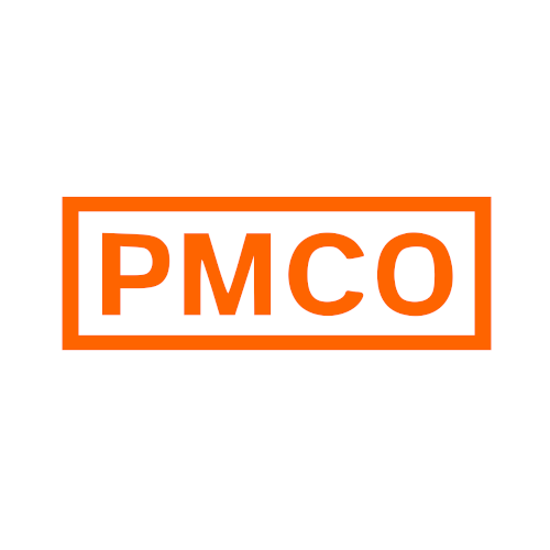 PMCO_F