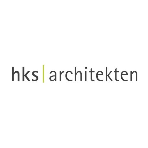 hks architekten_F