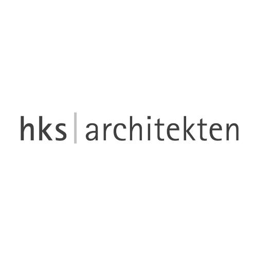 hks architekten_SW