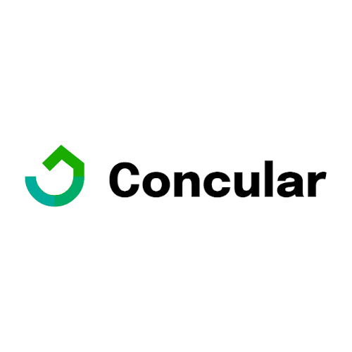 Concular_F