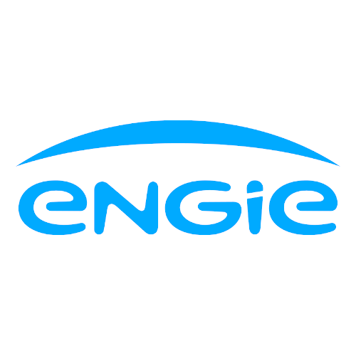 Engie_F