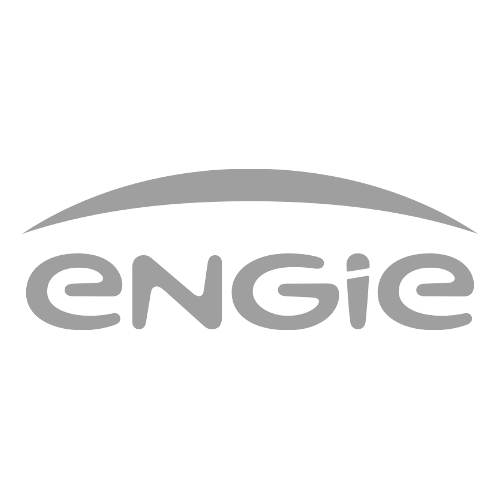 Engie_SW