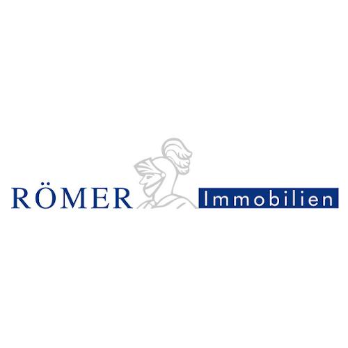 Römer_F