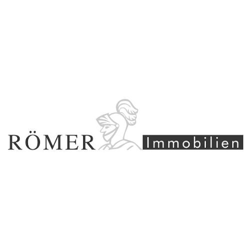 Römer_SW