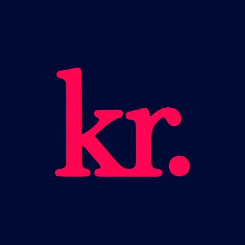 Krooss Projektmanagement_F