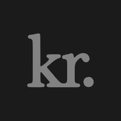 Krooss Projektmanagement_SW