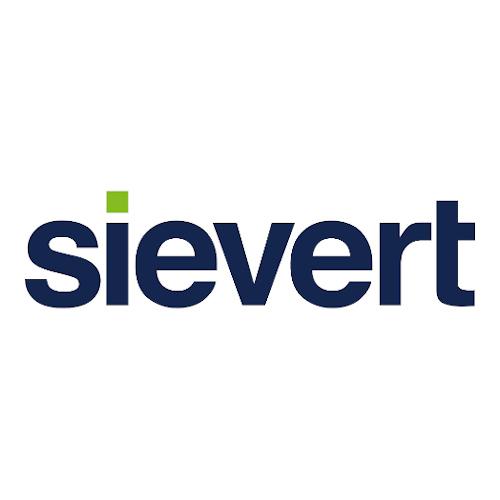 Sievert_F