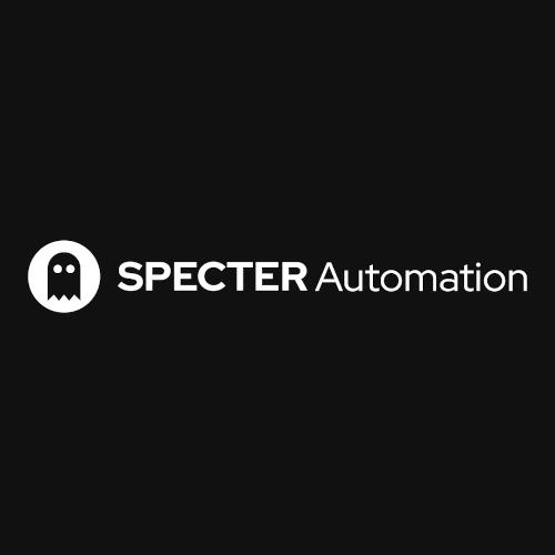 Specter_F
