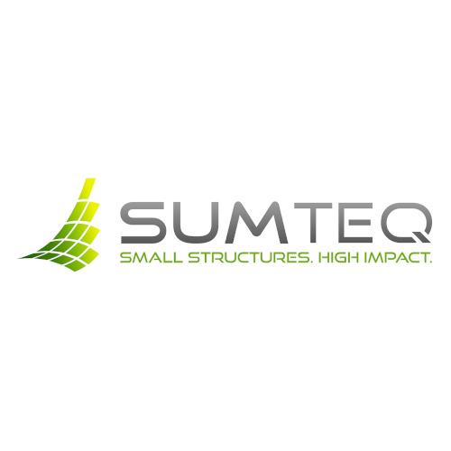 Sumteq_F
