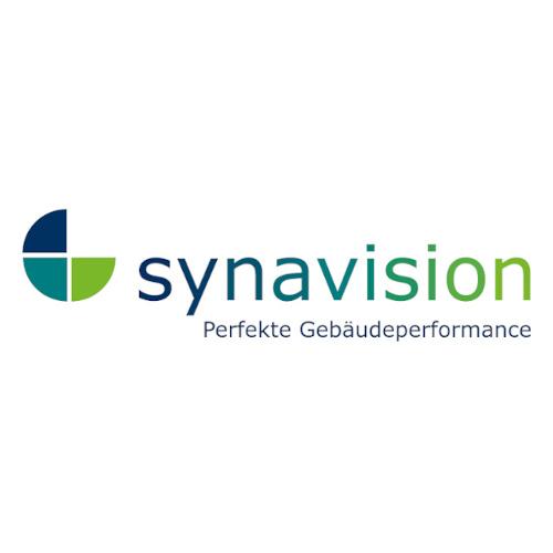 Synavision_F