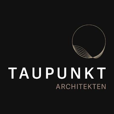 Taupunkt_F