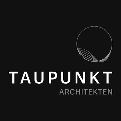 Taupunkt_SW