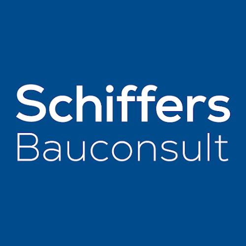 Schiffers_F