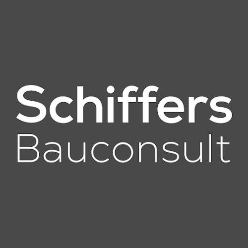 Schiffers_SW