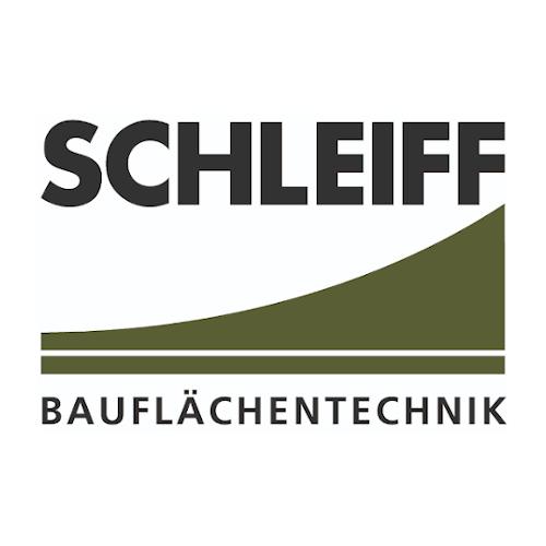 Schleiff_F