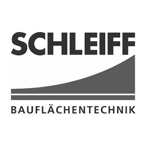 Schleiff_SW